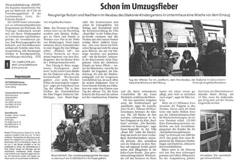 12-01-16 Artikel OTZ_Web