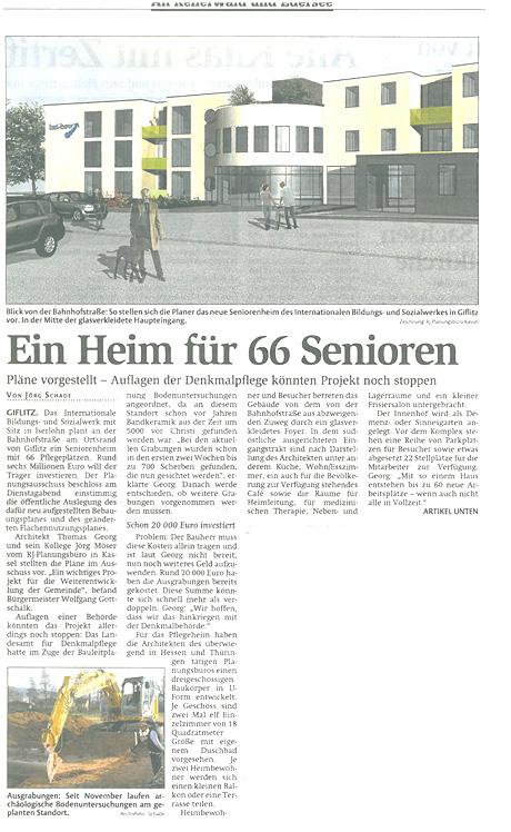 13-01-24 Vorstellung Wohnheim Giflitz2