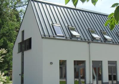 Finneck-Werkstatt | Rastenberg