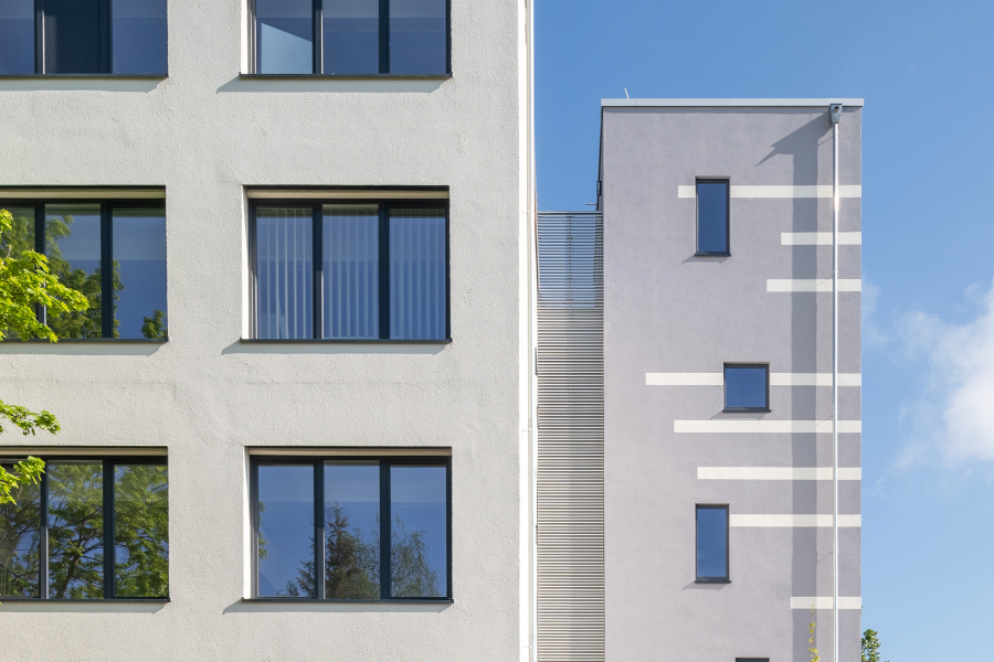 MVZ | Weimar