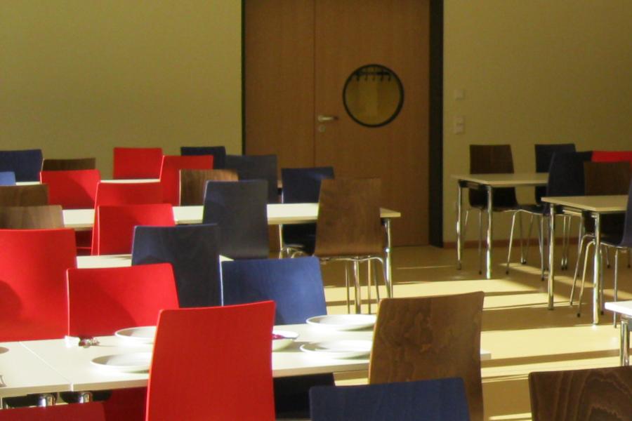 Fridtjof-Nansen-Schule | Kassel