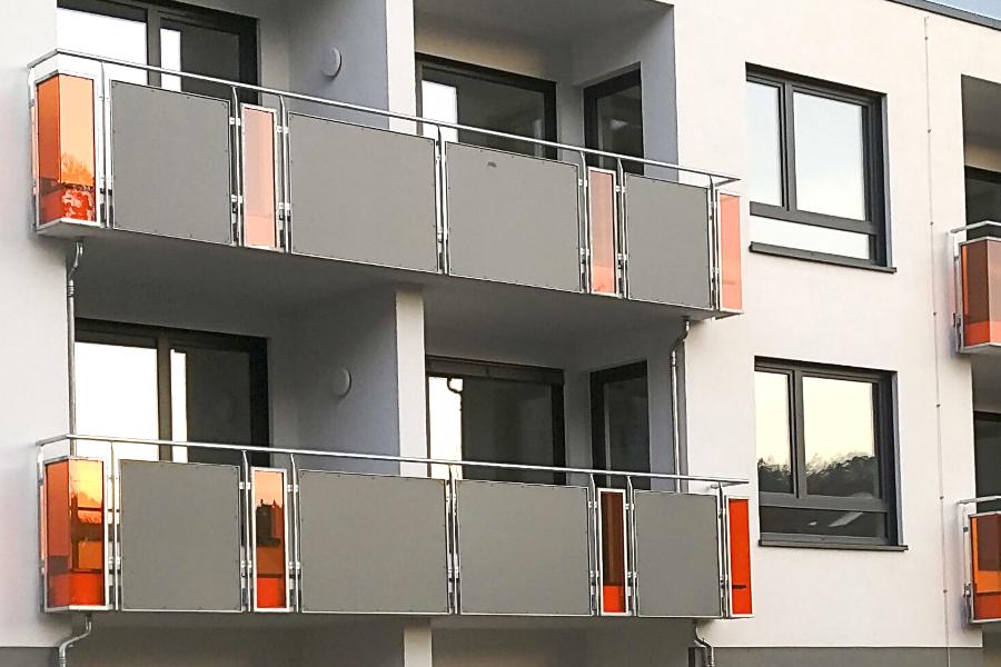 Seniorengerechtes Wohnen | Witzenhausen