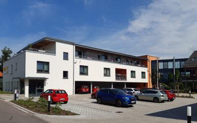 Tag der Architektur in Stregda