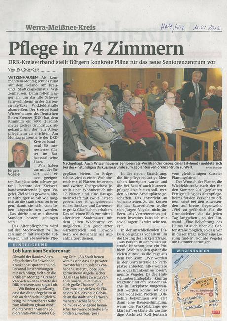 984_Zeitungsartikel_Web